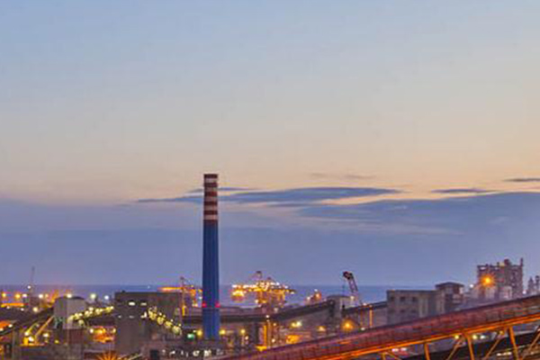 SMA__0001_8 - ILVA S.p.A. di Taranto