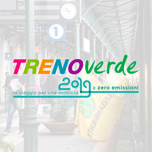 Comunicato Stampa n.2/2019 – SMA partner di Treno Verde 2019